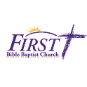 First Bible Baptist Church icon
