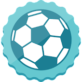 Sports News - Football News