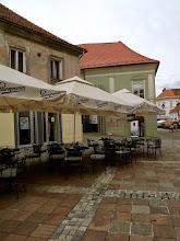 Photo: http://www.bialog.ro/2014/09/final-de-vacanta-la-maribor-si-alte-lucruri-despre-slovenia/