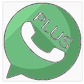Tải WhatsPlus 2018 APK
