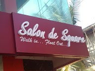 Salon De Square photo 1