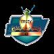 Download ETSTV 4U For PC Windows and Mac