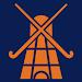 LHC Roomburg Icon