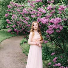 Wedding photographer Aleksandra Sashina (Alsefoto). Photo of 19.07.2017