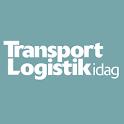 Transport iDag