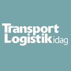 Transport iDag icon