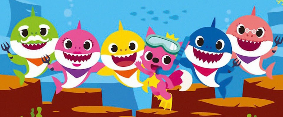 baby-shark-the-gangs-all-here
