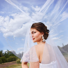 Wedding photographer Tatyana Khasanovich (KhasanovichTS). Photo of 29.07.2015