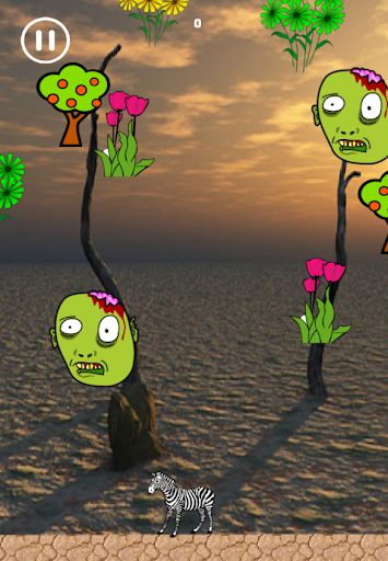 plants vs zombies 2 application free download
