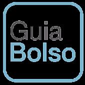 Controle Financeiro GuiaBolso