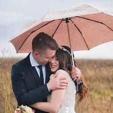 Wedding photographer Liya Shuvalova (LiaIdilia). Photo of 17.09.2016