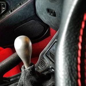 NSX NA1 のカスタム事例画像 ランディ セナさんの2019年01月19日11:31の投稿