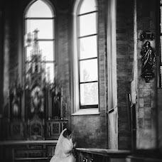 Wedding photographer Nikolay Kolomycev (kolomycev). Photo of 09.12.2015