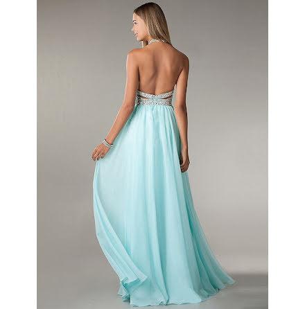 Alecia dress