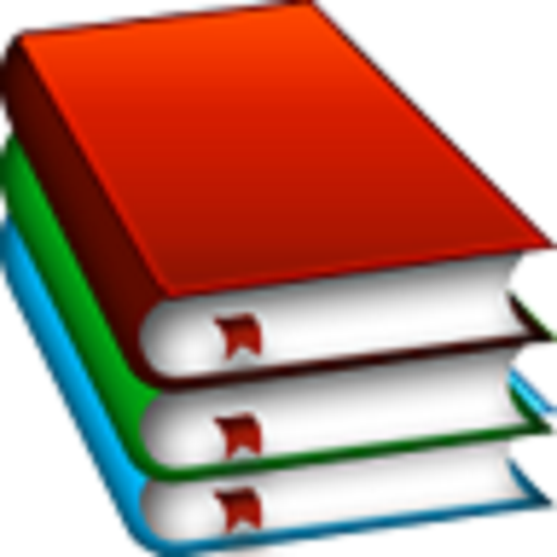 Tamilnadu text books - Apps on Google Play