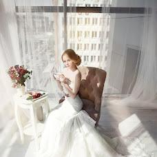 Wedding photographer Yuliya Romanchenko (YuliyaRoma). Photo of 15.05.2015