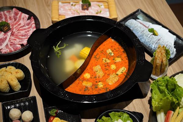 ShareShare南洋鍋物