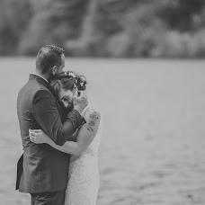 Wedding photographer Gianluca Pavarini (pavarini). Photo of 19.11.2015