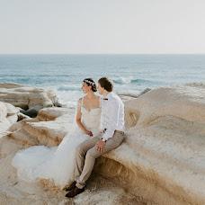 Wedding photographer Karina Leonenko (KarinaLeonenko). Photo of 12.08.2018