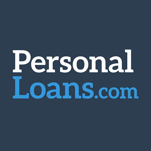 Personal Loans® - Up to 35k file APK for Gaming PC/PS3/PS4 Smart TV
