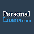Personal Loans® - Up to 35k