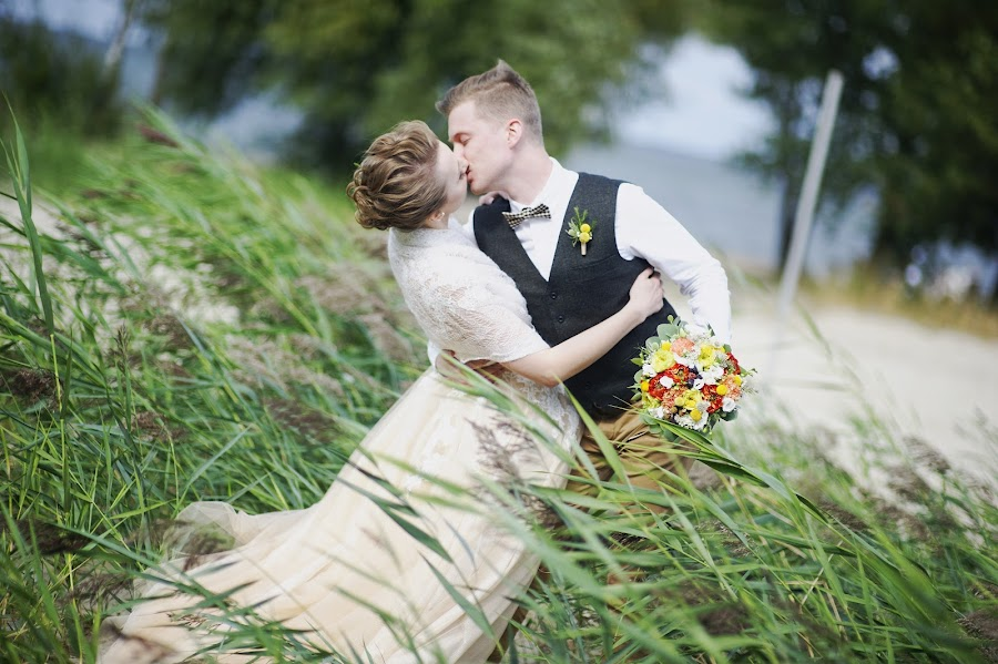 Wedding photographer Igor Shevchenko (Wedlifer). Photo of 01.12.2015