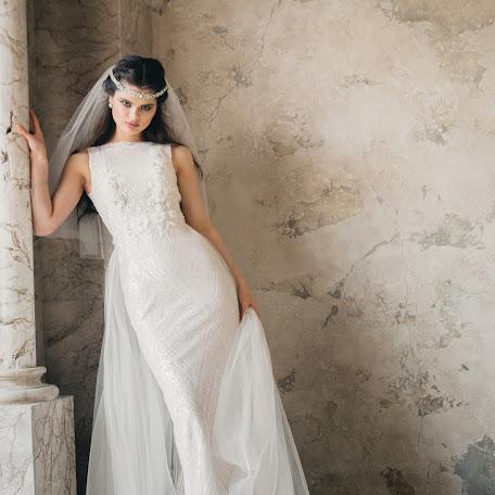 Wedding photographer Tamerlan Kagermanov (Tamerlan5D). Photo of 07.03.2018