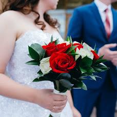 Wedding photographer Ayrat Gaynutdinov (iartguy). Photo of 08.10.2015