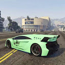 Fastest Car in Gta 5 Game