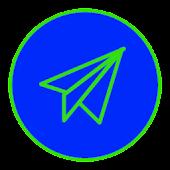 Instant Ecocash Android APK Download Free By Tinovimba Mawoyo