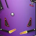 Pinball Classic icon
