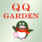 Q Q Garden Findlay Online Ordering