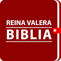 Biblia Reina Valera - Offline RVR Biblia icon