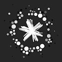Spark NZ Investor Centre icon
