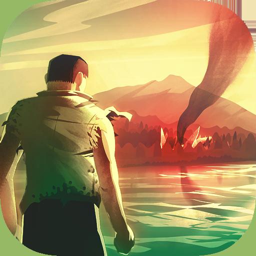 Survival Craft 🌋 Match 3 APK Cracked Download
