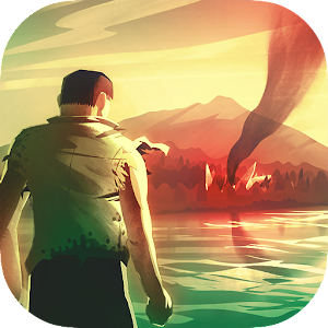Survival Craft Quest 2.6 APK MOD