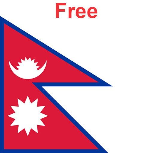 flirting meaning in nepali language english free: