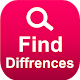 Find The Differences 2017 (game)