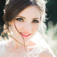 Wedding photographer Alya Turapina (Allia). Photo of 24.09.2017