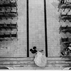 Wedding photographer Alex Pasarelu (bellephotograph). Photo of 15.10.2018