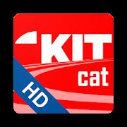 KIT Cat HD APK