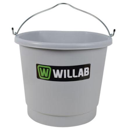 Värmehink Willab 20 Liter