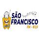 Rádio São Francisco 87,9 FM Download for PC Windows 10/8/7