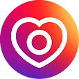 InstaTop - Likes & followers for Instagram file APK for Gaming PC/PS3/PS4 Smart TV