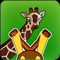 Slingshot Free icon