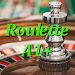 Roulette A1 Plus icon