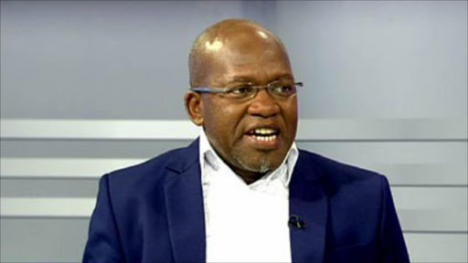 Vuyo Mvoko wins case against the SABC