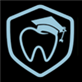 Dental Admissions Test
