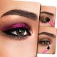 Makeup Tutorial step by step APK