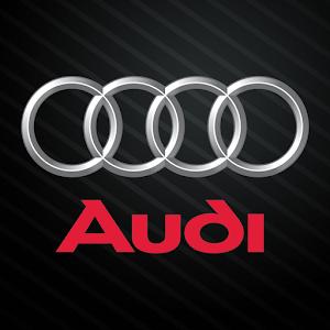 Audi Roadside Assistance Android Apps On Google Play - Audi roadside service